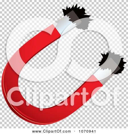 Transparent clip art background preview #COLLC1070941