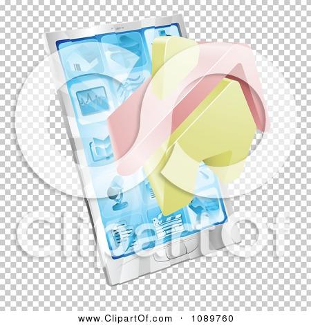 Transparent clip art background preview #COLLC1089760