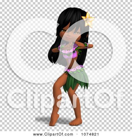 Transparent clip art background preview #COLLC1074821