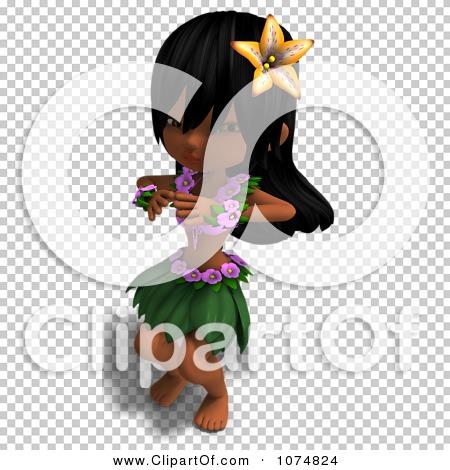 Transparent clip art background preview #COLLC1074824
