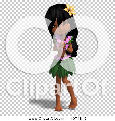 Transparent clip art background preview #COLLC1074816