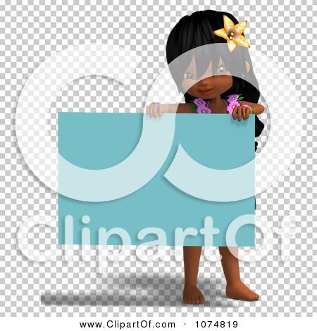 Transparent clip art background preview #COLLC1074819