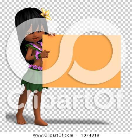 Transparent clip art background preview #COLLC1074818