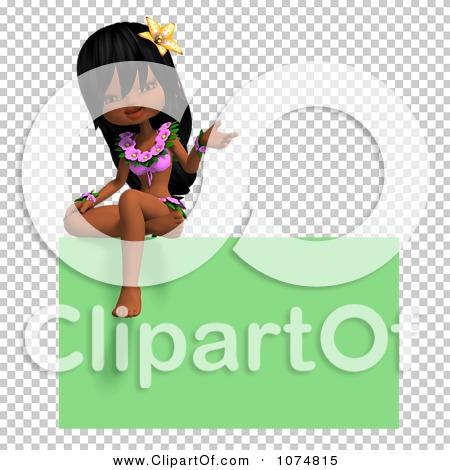 Transparent clip art background preview #COLLC1074815