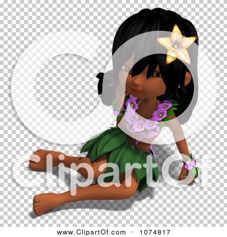 Transparent clip art background preview #COLLC1074817