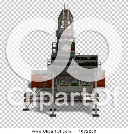 Transparent clip art background preview #COLLC1072200