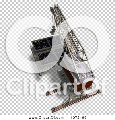 Transparent clip art background preview #COLLC1072199