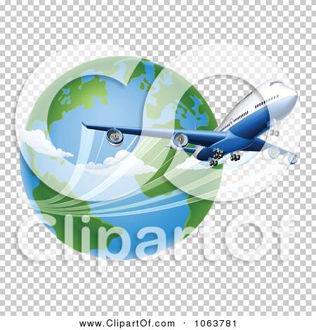 Transparent clip art background preview #COLLC1063781
