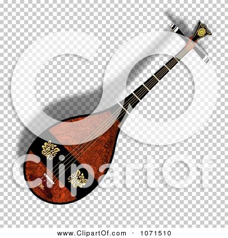 Transparent clip art background preview #COLLC1071510
