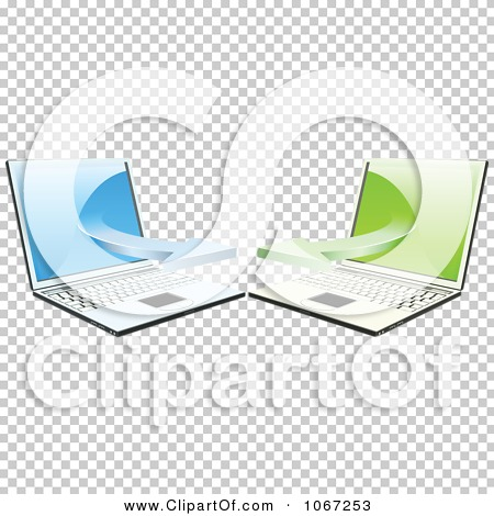 Transparent clip art background preview #COLLC1067253