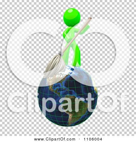 Transparent clip art background preview #COLLC1106004