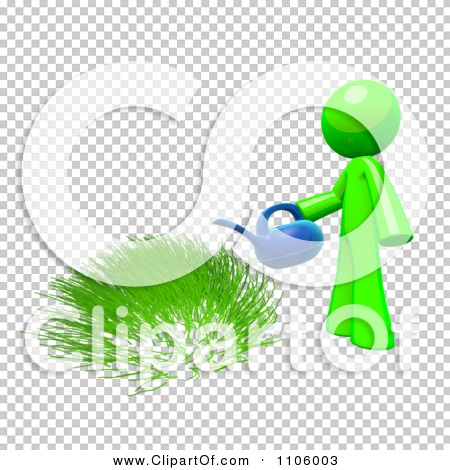 Transparent clip art background preview #COLLC1106003