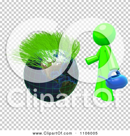 Transparent clip art background preview #COLLC1106005