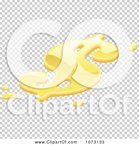 Transparent clip art background preview #COLLC1073133