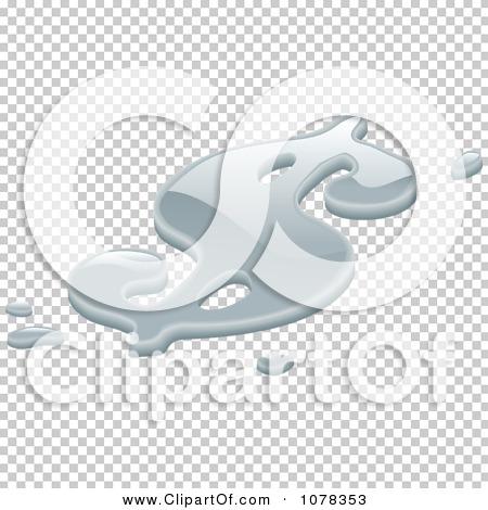 Transparent clip art background preview #COLLC1078353