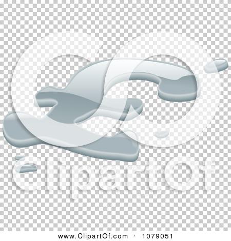 Transparent clip art background preview #COLLC1079051