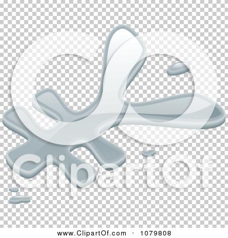 Transparent clip art background preview #COLLC1079808