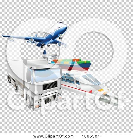 Transparent clip art background preview #COLLC1065304