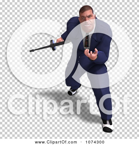 Transparent clip art background preview #COLLC1074300