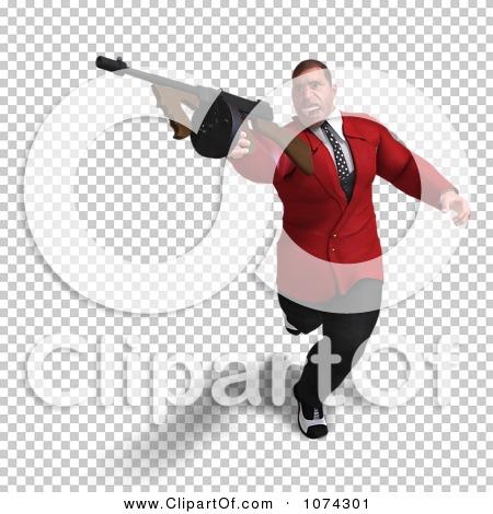 Transparent clip art background preview #COLLC1074301