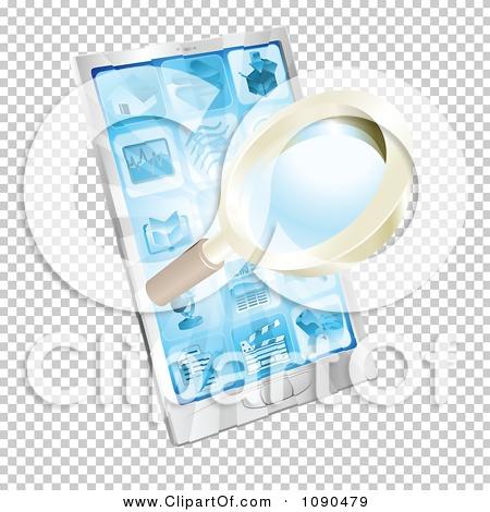 Transparent clip art background preview #COLLC1090479