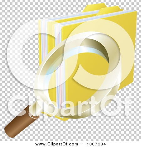 Transparent clip art background preview #COLLC1087684