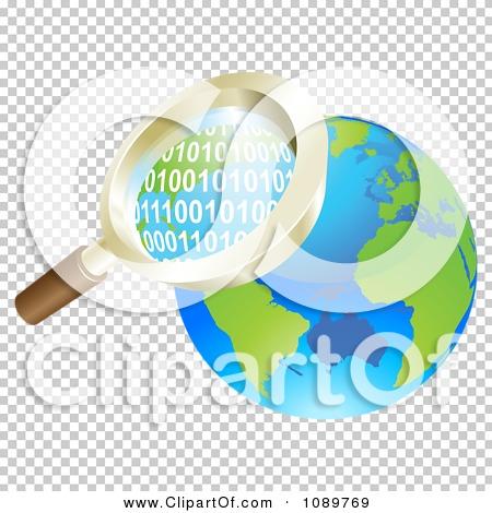 Transparent clip art background preview #COLLC1089769