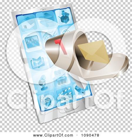 Transparent clip art background preview #COLLC1090478