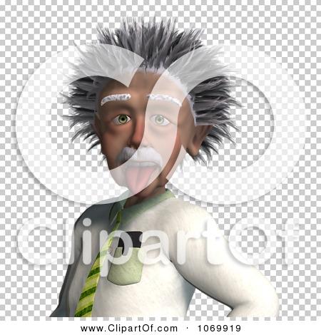 Transparent clip art background preview #COLLC1069919