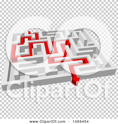 Transparent clip art background preview #COLLC1069454