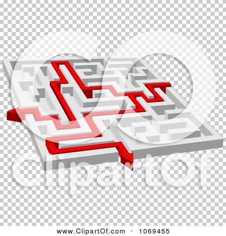 Transparent clip art background preview #COLLC1069455
