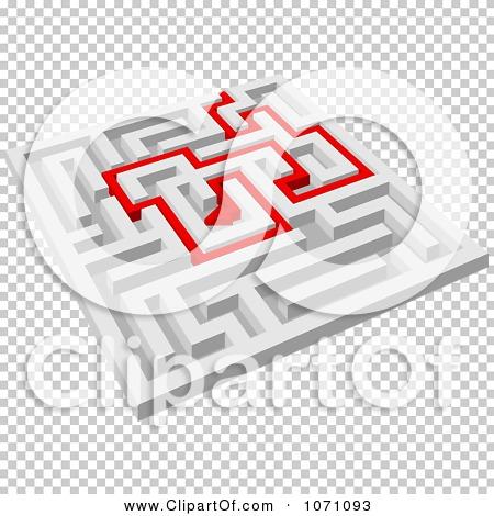 Transparent clip art background preview #COLLC1071093