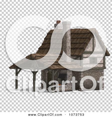 Transparent clip art background preview #COLLC1073753