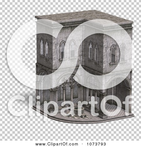 Transparent clip art background preview #COLLC1073793