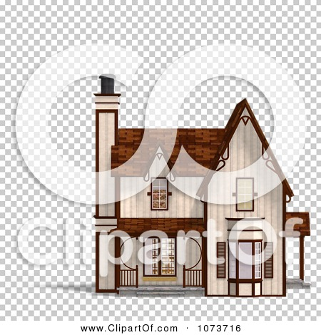 Transparent clip art background preview #COLLC1073716