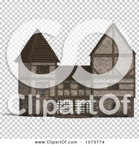 Transparent clip art background preview #COLLC1073774