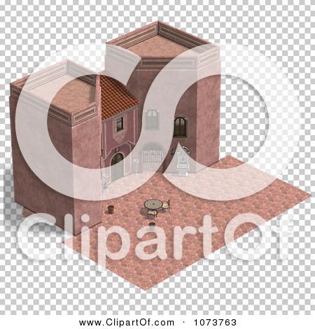 Transparent clip art background preview #COLLC1073763
