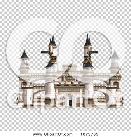 Transparent clip art background preview #COLLC1073765