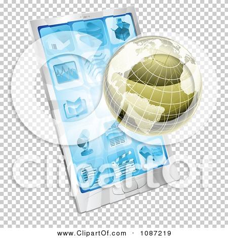 Transparent clip art background preview #COLLC1087219