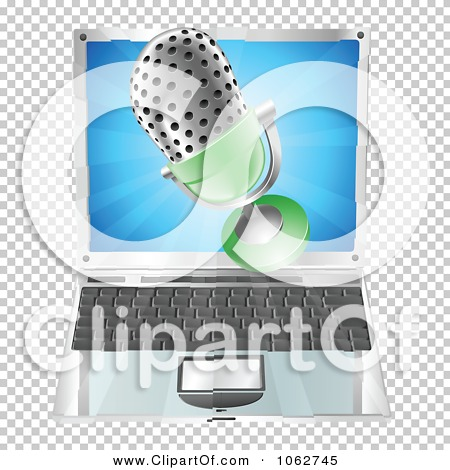 Transparent clip art background preview #COLLC1062745