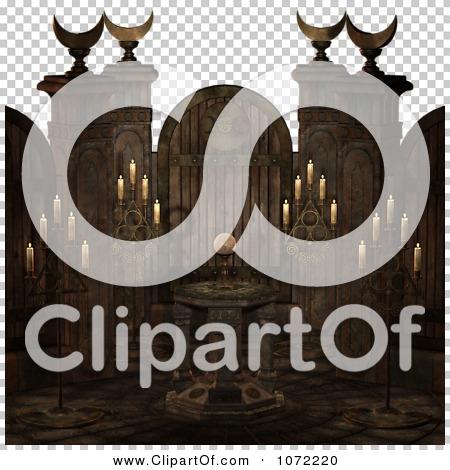 Transparent clip art background preview #COLLC1072220