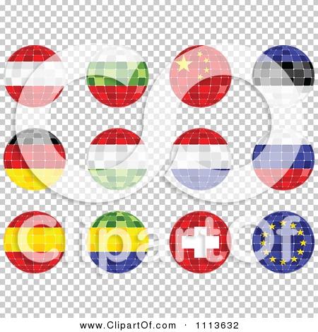 Transparent clip art background preview #COLLC1113632