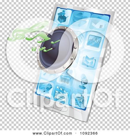 Transparent clip art background preview #COLLC1092366
