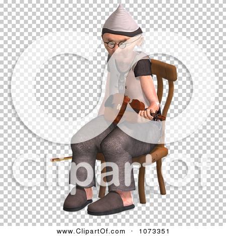 Transparent clip art background preview #COLLC1073351