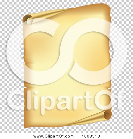 Transparent clip art background preview #COLLC1068513