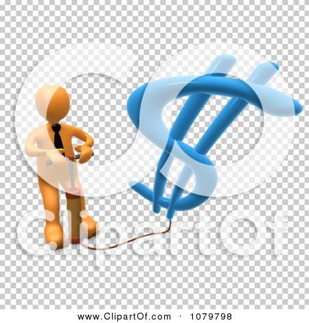 Transparent clip art background preview #COLLC1079798