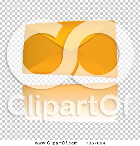 Transparent clip art background preview #COLLC1067694
