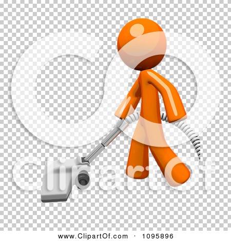 Transparent clip art background preview #COLLC1095896