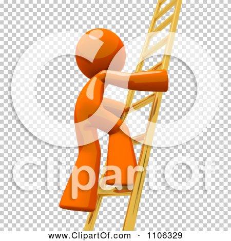 Transparent clip art background preview #COLLC1106329