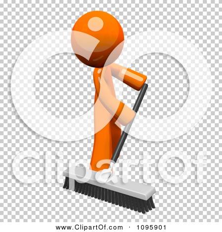 Transparent clip art background preview #COLLC1095901
